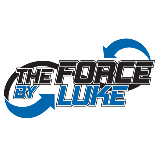 The Force By Luke